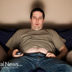 7 Sleeping Mistakes Making You Fat