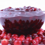 8 Awesome Health Benefits of Eating Cranberry Fruit