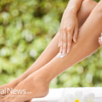 Who Wants True Skin Health?