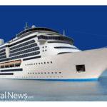 Regent Seven Seas Voyager: Sublime