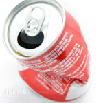 Cola and Pepsi Sprayed as Pesticides in India