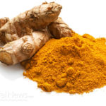 Turmeric Prevents Disease Development in Pre-Diabetics
