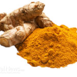 This Is What Happens To Your Body If You Eat 1 Teaspoon of Turmeric Every day