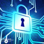 Top 7 Cyber Security Tips for Your Computer