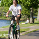 Three Activities for an Eco-Friendly Summer in the City