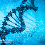 Sanity prevails: US Supreme Court rules that human genes are not eligible for patent protection