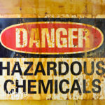 3 Chemical Groups Leading to Brain Disorders in Children