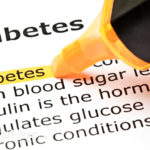 Recent Study Reports How to Prevent Diabetes