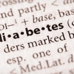 Have Diabetes? Use these 5 Remarkable Foods to Control It Today