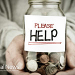 Avoid Charity Scams Investigate Before you Donate
