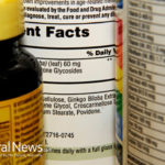 NEW FDA WARNING for Cipro, Levaquin, Avelox-Permanent Peripheral Neuropathy- Mixed Emotions