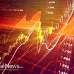 The Basics Of Basics In Stock Market Education