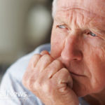 Alzheimer's May Be Right Around Your Corner