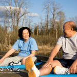 What Exercises Can Help During Arthritis?