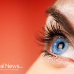 Taking Care of Your Eye Health the Natural Way