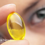 Vitamin B supplementation can cut stroke risk by 21 percent