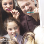 Tips to Help Kids Enjoy Brushing Their Teeth