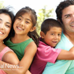 Complete Guide: Learning to create healthy families