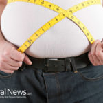 Obesity: A Big Problem In USA – Know How To Defeat It
