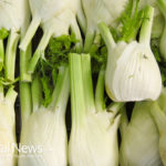 Fennel's Top 4 Health Benefits, Plus Some Fun Fennel Facts