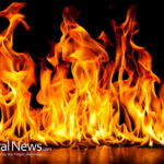 How Ethanol Fireplaces Burn Alternative Fuel