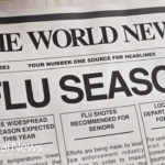 Don't Go For Flu Vaccine. Do This Instead!