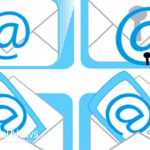 The Importance of a Secure Email Provider