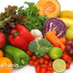 Top 5 Reasons Why A Plant Based Diet is Better for Your Health