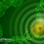 How to Best Guard Your Health in a Fukushima Radiation World