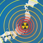 Food Safety Group Applauds AMA Call to Test Seafood for Radiation Due to Fukushima
