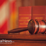 NYS Appellate Court Requires Man To Win Case 3 Times To Receive Compensation