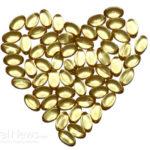Vegans, watch your Vitamin D!