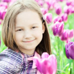 Child Suffering With Allergies? Here's How to Track and Prevent Them