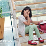 Child Maintenance Service – UK Now Charges for Child Support Help