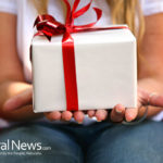 Cool Gift Ideas for Black Friday and Cyber Monday