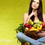 Top Foods for Fertility