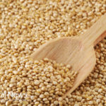 Preparing Food Grains for Consumption