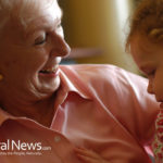 How to Build Strong Relationships with your Grandkids