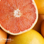 Grapefruit Calories, Carbs, and Nutrition Facts