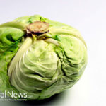 Top Ways Cabbage Helps Fight Cancer and Diabetes