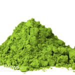 What Is Chlorella Good For? Look To Its History!