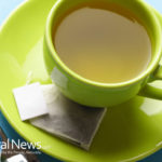 Green tea: a refreshing way to manage type 2 diabetes
