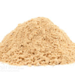 Maca: The Best Fertility Natural Medicine in the World