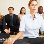 6 Ways Companies Promote Wellness in the Workplace