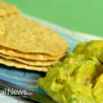 Eat More Raw Veggies By Making Guacamole!
