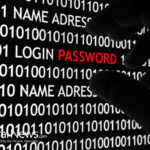 Cool Passwords to Encourage Health Changes