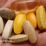 Heart Health Supplements: Avoid Side Effects of Medication