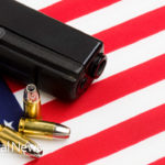 Reclaiming the Full Intent of the Second Amendment
