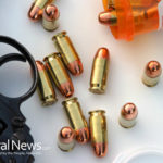 Medical Marijuana Programs are being Used as Stealth Gun Control