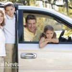 5 Lifelong Benefits of Family Travel